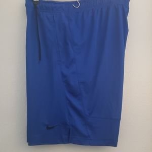 Mens Nike Shorts
